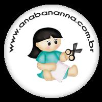 Loja Ana Bananna