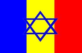 Pentru Romania,pentru drepturile umane!