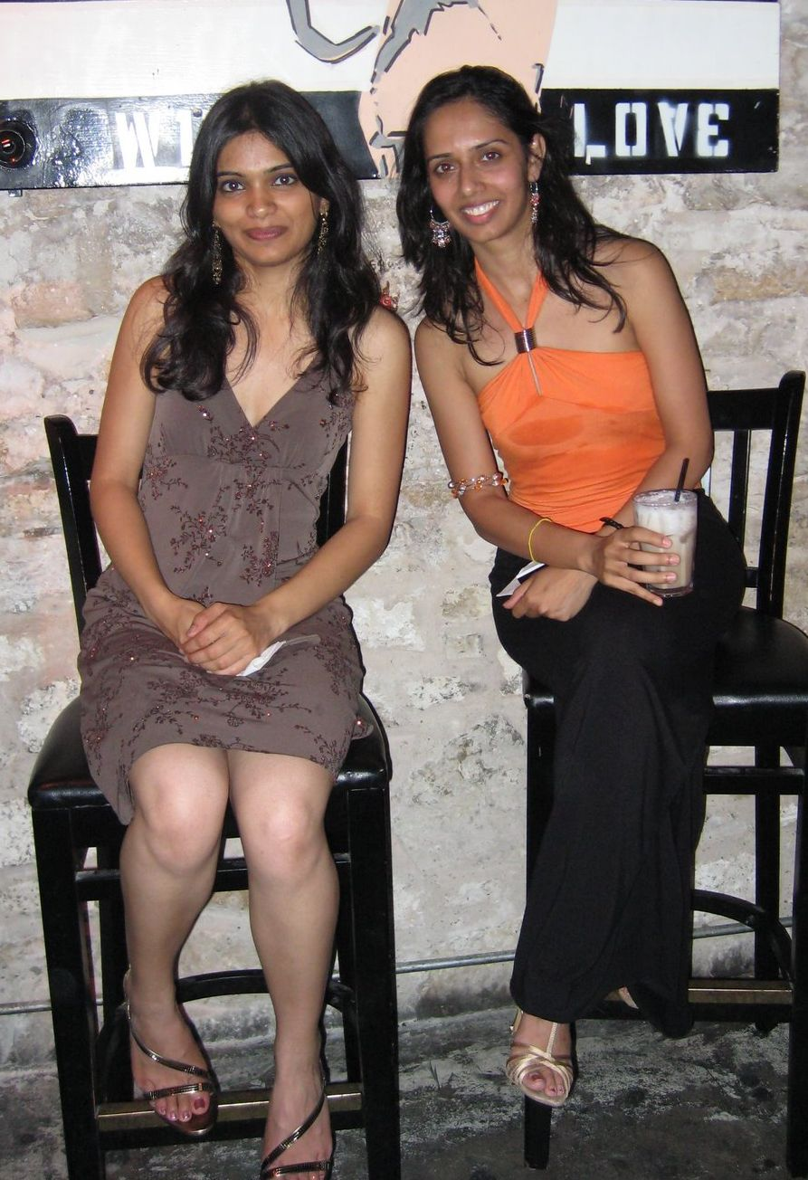 Pakistani Hot Aunties Photos Matured Hot couple fucking