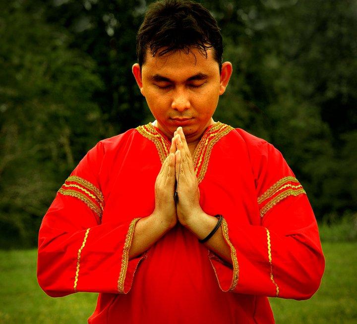 Download Lagu Goyang Nasi Padang 2: BARITO MINANG: Ketika Sariak Menjadi Sarik