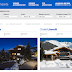 Find best chalets and verbier accommodations