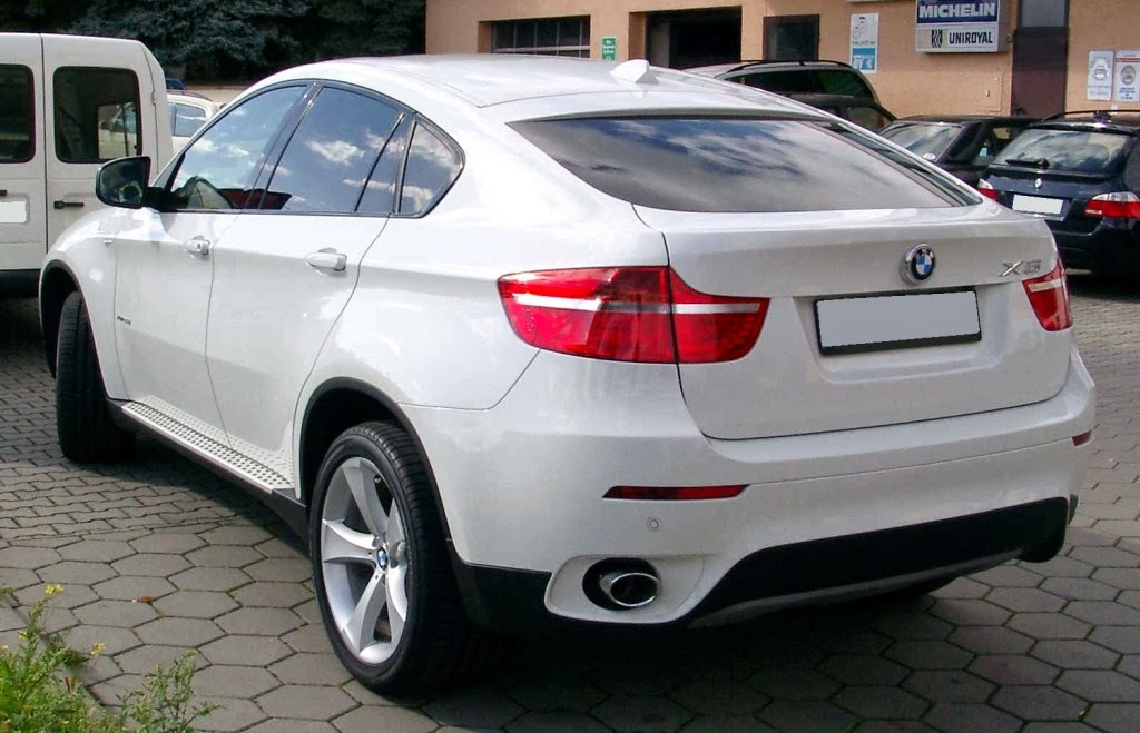 Bmw X6 Cars 2014 Prices Worldwide For Cars Bikes Laptops Etc