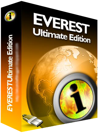 external image Everest-Ultimate-Edition-Portable.png
