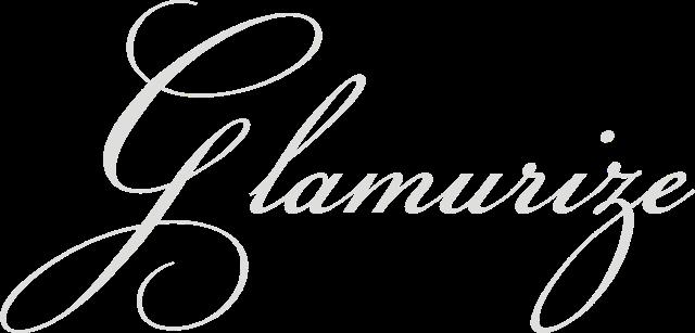 Glamurize-se