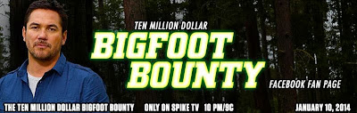 https://www.facebook.com/groups/BigfootBountyFans/