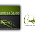 Camtasia Studio 8.0.4.1060 Full Version