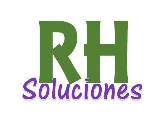 Soluciones en RRHH