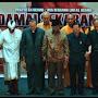 SKU: Sebutan Nama Pemimpin Agama di Indonesia