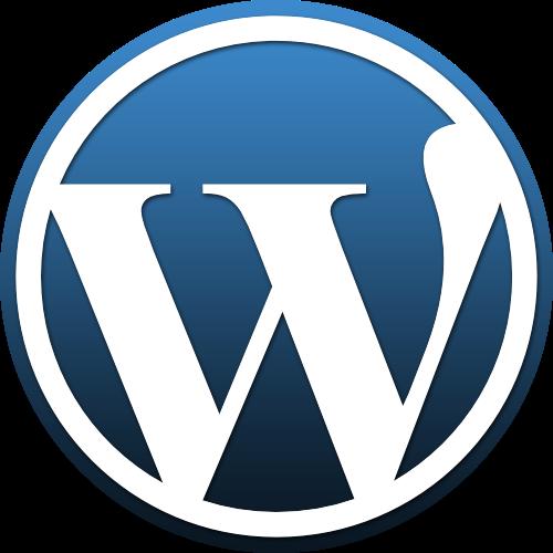 Как сделать постраничную навигацию в WordPress?
