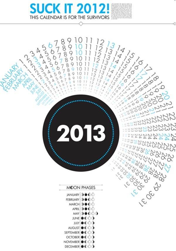 kalendar-2013-kreatif