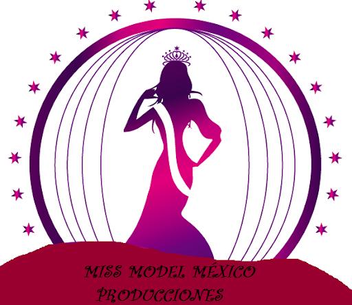 MISS MODEL MEXICO PRODUCCIONES