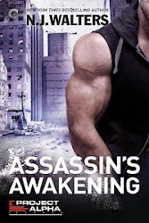 Assassin's Awakening