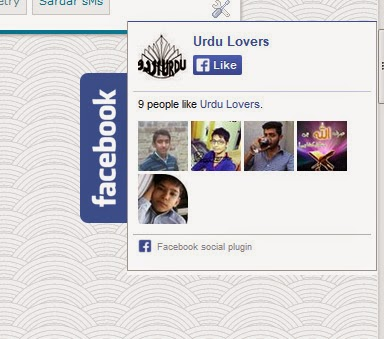 Adding Facebook static Like box in your Website urdu/Hindi, Facebook static Like Box Widget Ko website me kaise lagaty Hen, Add Static Facebook Pop Out Like Box with Smooth Jquery, How To Add a Custom Facebook Like Box to Your Site