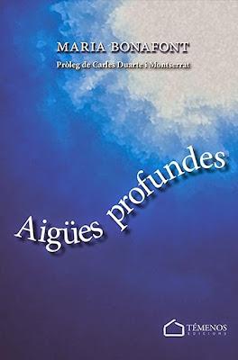 Aigües profundes (Maria Bonafont)