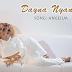 New AUDIO   Dayna Nyange - Angejua   Download