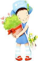 kel-jong,imágenes-.jpg-.png-preciosas-tiernas-colección