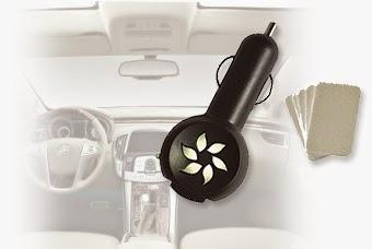 http://www.togi-sante.com/diffuseur-dhuiles-essentielles-pour-voiture-zen-arome-29782.html