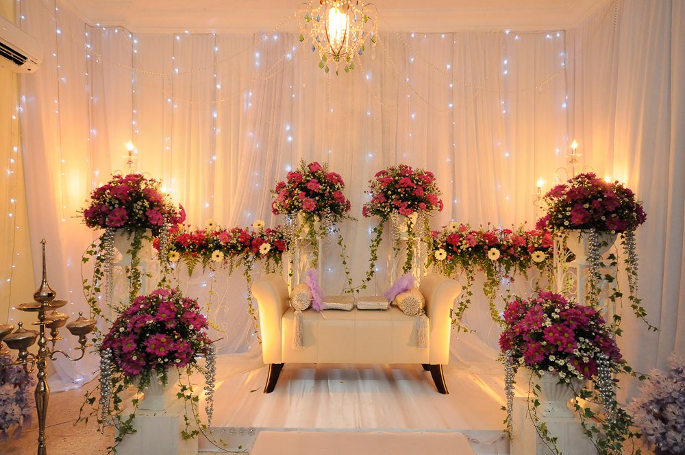 Wedding decoration kedah image collections wedding dress wedding decoration kedah image collections wedding dress wedding decoration penang choice image wedding dress decoration wedding junglespirit Image collections