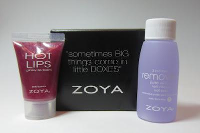 Mystery, trio, Zoya,
