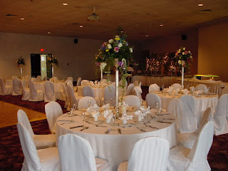 wedding reception music,wedding reception decoration,wedding reception supplies,small wedding reception ideas,cheap wedding reception ideas