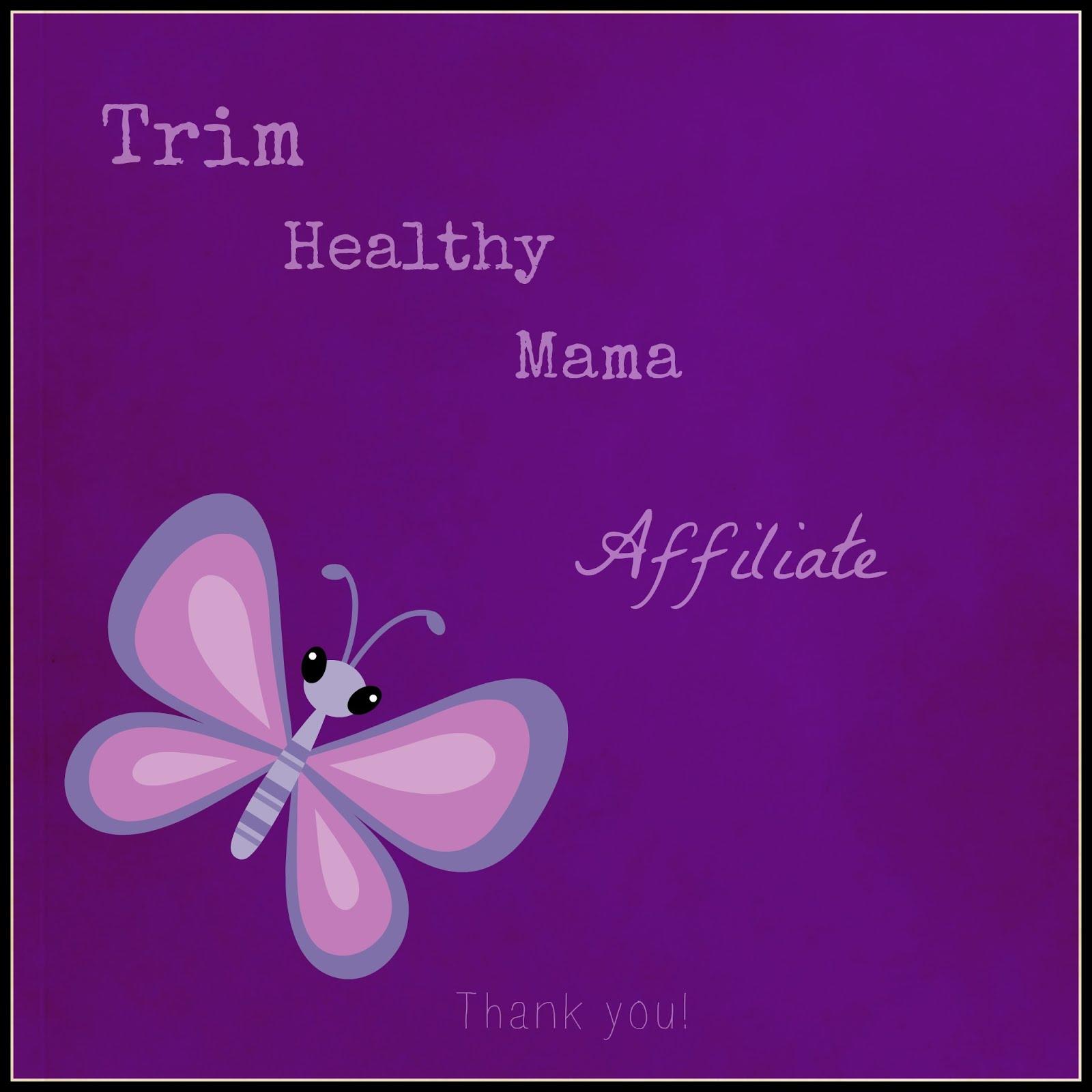 THM Affiliate