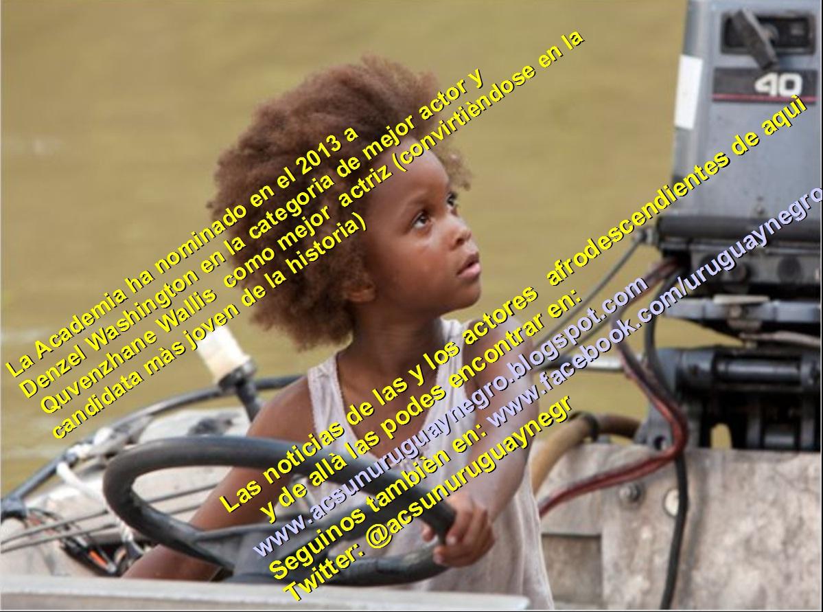 http://1.bp.blogspot.com/-COw_GQ2bu4M/UPBRk_uz4-I/AAAAAAAAEKo/wbfIg0yVrhk/s1600/Quvenzhane+Wallis_acsun_blog_1.jpg