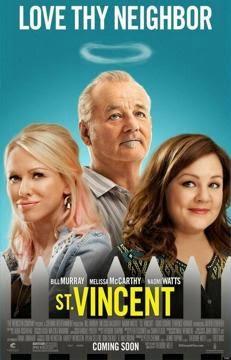 descargar St. Vincent en Español Latino