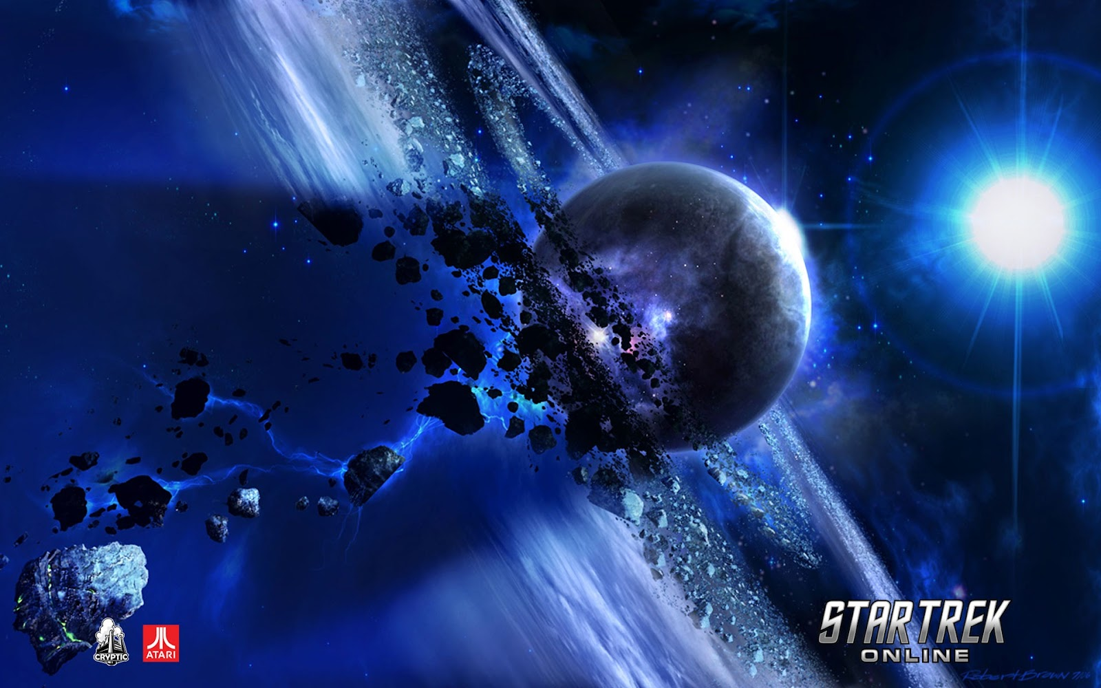 Gaming Wallpapers and Theme for Windows 7 and Windows 8 - extreme 7