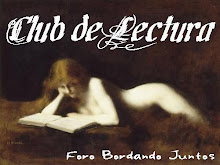Pertenezco al Club de lectura