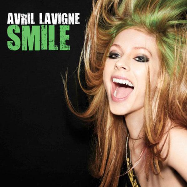 avril lavigne hot album. hot Avril Lavigne - What The