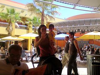 Viagens, Dicas, Relato, Orlando, EUA, Disney, Universal Studios, Island Of Adventure, Miami, Dolphin Mall, Viajando com crianças, Bebês