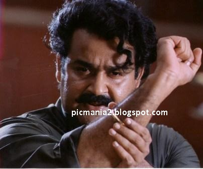 Super  star Mohanlal  hot action pics gallery  Latest News