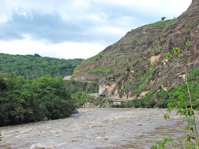 san-agustín-huila