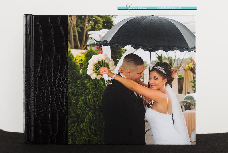 Connecticut Wedding Photographer CT and New York Photography Studio ...