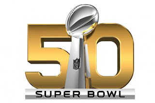 Carolina Panthers VS denver Broncos Super Bowl 2016 Live Stream online