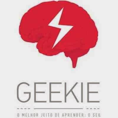 GEEKIE