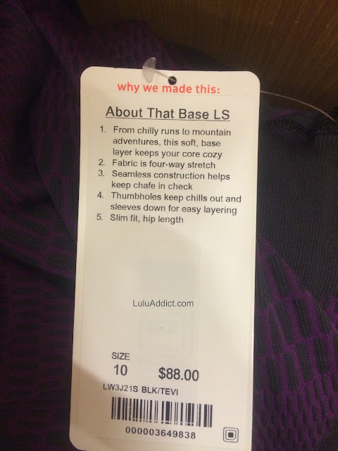 lululemon about-that-base-ls tender-violet