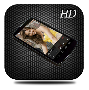Ultimate Caller ID Screen HD Pro v10.3.2