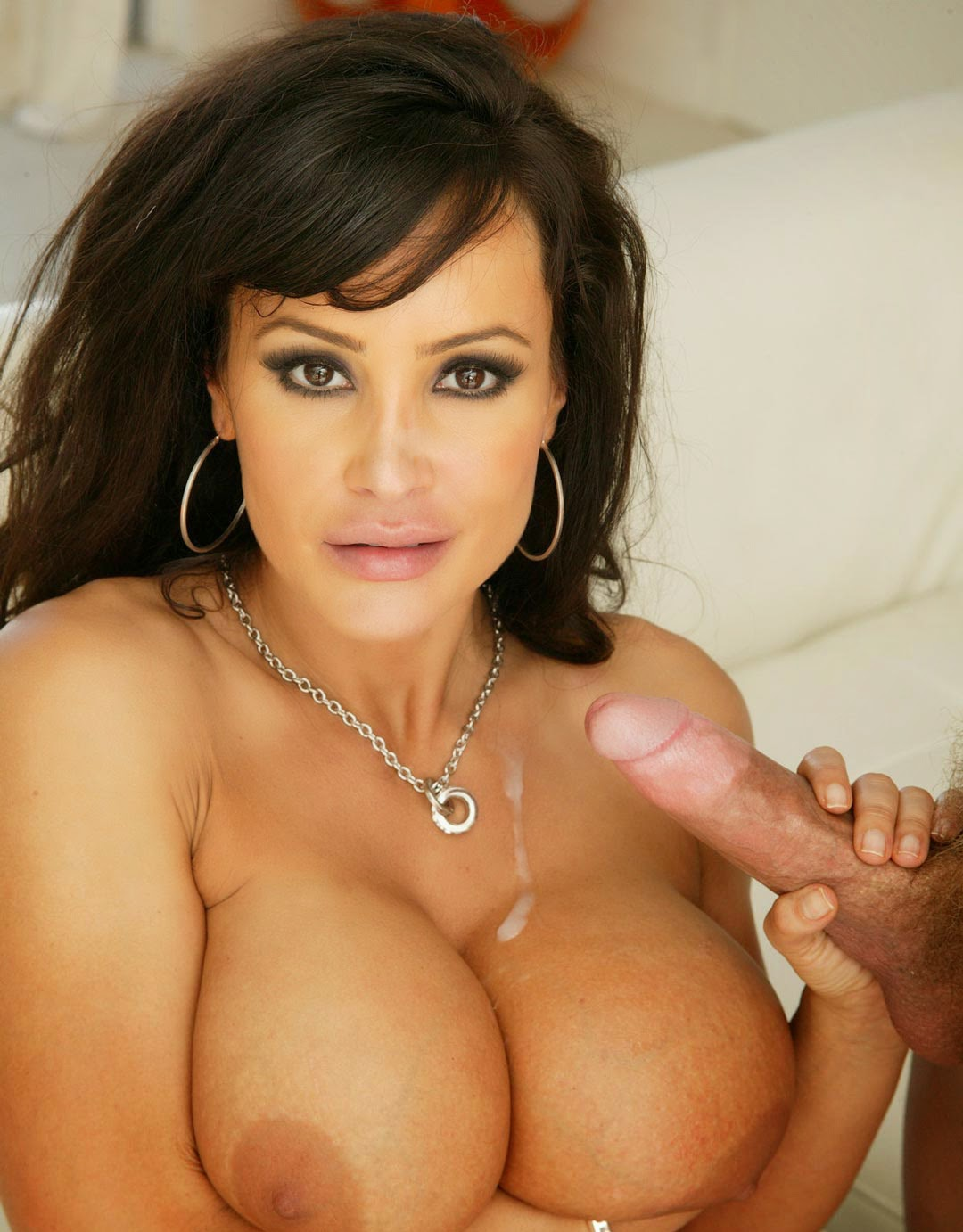 Lisa ann sex fuking