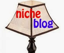 Dua Cara Membuat Blog Iklan Adsense
