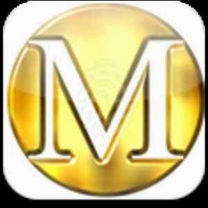Milyoner Bilgi Yarışması Android Apk Oyun resimi
