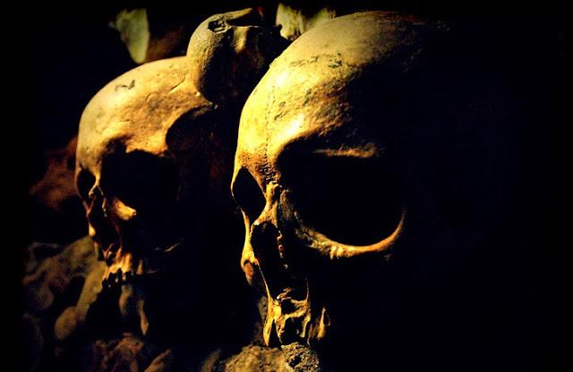 assombração, terror, fantasma, medo, histórias, relatos, poltergeist, elemental