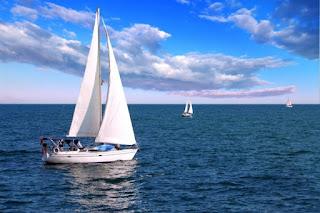 imagen veleros