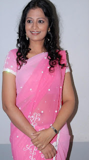 ... Anika sexy sari stills, desi teen actress Anika pictures, Anika hot sari ...