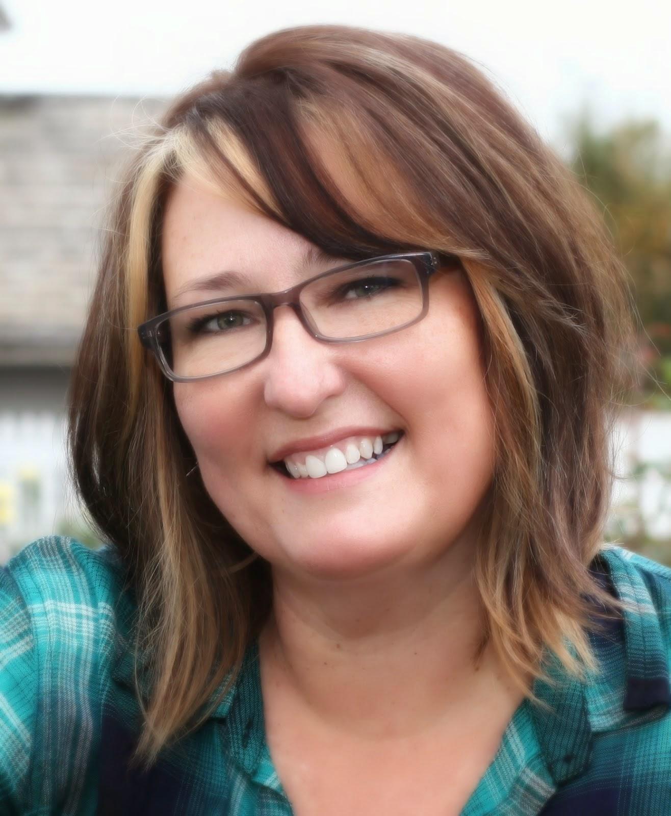 Jenna Benton
