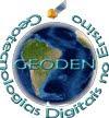 GEODEN - UFF