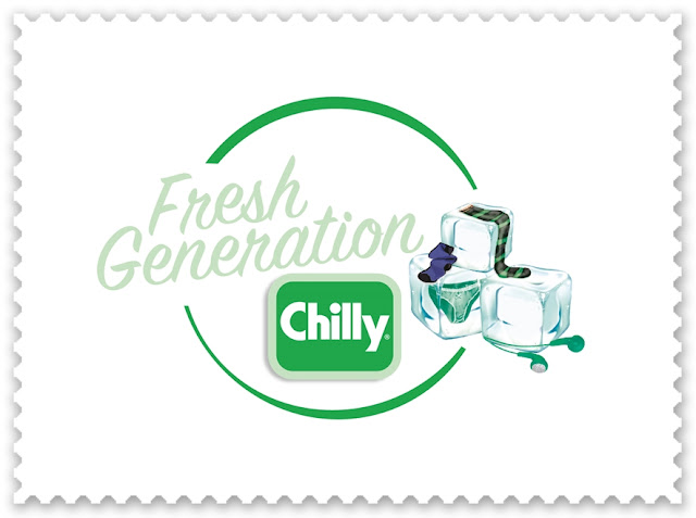 chilly-gel