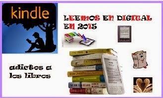 Reto Leemos en digital 2015