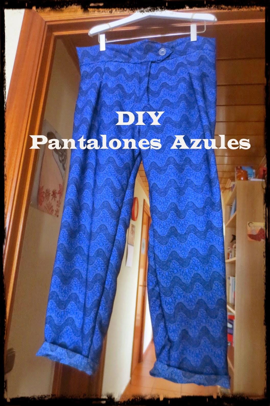 http://laportamagica.blogspot.com.es/2014/07/diy-pantalones-azules.html