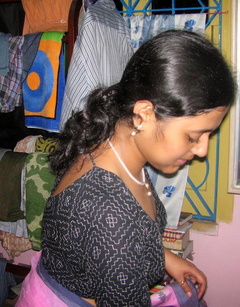 kerala-tante-nackt-heissen-bilder-reifen-hausgemachten-benutzer
